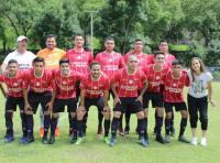 Zapotlán, Tuxpan y Tamazula, ya tienen rivales en Copa Jalisco