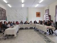 No les alcanzó para aguinaldo, Ayuntamiento de Zapotlán pide adelanto de participaciones