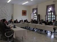 Rechaza ayuntamiento de Zapotlán rendir cuentas sobre concesión de alumbrado