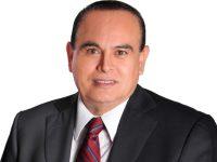 Imagen: Gobierno de Michoacán