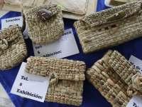 Convocan a mujeres para taller de lirio en Gómez Farías