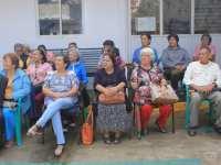 Habrá apoyos para adultos mayores en Zapotlán