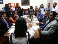 Ecocidio será delito en Jalisco