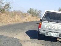 En mayo estará lista la carretera Ciudad Guzmán – El Grullo: Alfaro