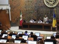 Etiquetan 10 millones de pesos para malecón en Laguna de Zapotlán en Presupuesto 2020