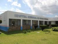 Incertidumbre en Ciudad Guzmán sobre qué pasará con los servicios de salud