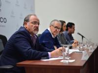 Dan negativo posibles casos de coronavirus en Jalisco