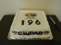 Zapotlán cumplió 196 años de ser ciudad