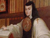 Convocan al Premio de Literatura Sor Juana 2020