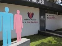 Entregarán galardón Diosa Zapotlatena a mujeres destacadas