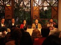 """Celebran XII Aniversario de Casa Taller literario """"Juan José Arreola"""""""