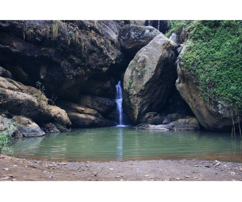 Sin equilibrio ambiental no existe un desarrollo viable