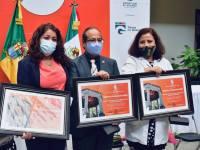 Reconocen a sector salud en Zapotlán con el Merito Ciudadano
