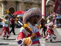 Ciudadanos de Zapotlán a favor de la cancelación de las fiestas