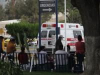 Mañana arranca vacunación contra Covid-19 en hospitales de Ciudad Guzmán, los médicos serán los primeros
