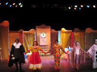 Compañía de Teatro del CUSur cumple 9 años