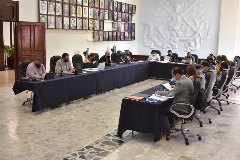 Zapotlán el Grande solicitará adelanto de 25 millones de pesos para pagar aguinaldos y adeudos
