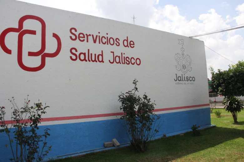 Eliminarán cuotas en los servicios del hospital regional de Ciudad Guzmán