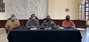 Botón de emergencia en Ciudad Guzmán, un tema de responsabilidad individual