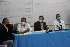 SAPAZA Anuncia cambios al modelo de instalación y cobro de medidores de agua