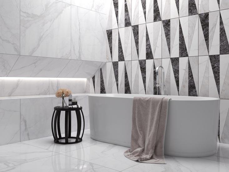 Tips para proteger tu cuarto de baño de la humedad y el moho