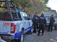 Piden apoyo para identificar cuerpos encontrados en Gómez Farías