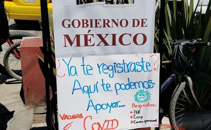 Imagen: Tomada de Zapotlán Gráfico