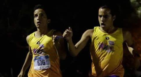 Atleta guzmanense pide apoyo para viajar a competencia para clasificar a Tokio 2021