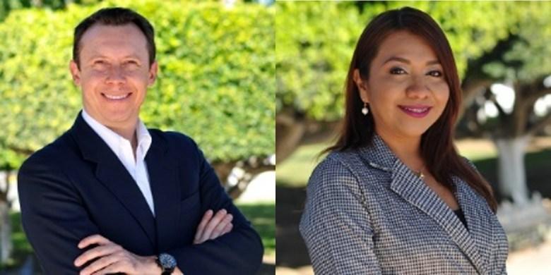 Precandidatos de Morena a la presidencia de Zapotlán, omiten presentar su 3 de 3 ante el ITEI