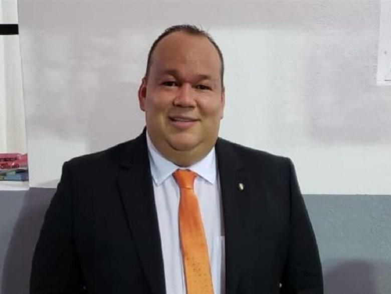 Fiscalía reporta la desaparición de Alfredo Sevilla, alcalde con licencia de Casimiro Castillo