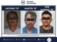 Vinculan a proceso a ex maestro de primaria de Ciudad Guzmán por abuso sexual infantil