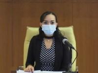 Alcaldesa interina de Tamazula denuncia violencia política de Género