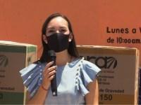 Paritaristas exigen protección para alcaldesa de Tamazula