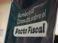 Realizan foro sobre Pacto Fiscal en Ciudad Guzmán