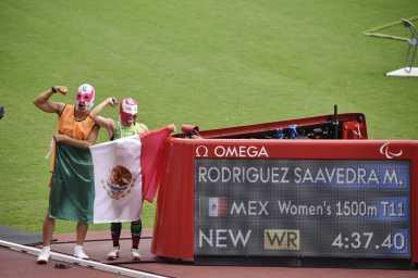 Mónica Rodríguez4