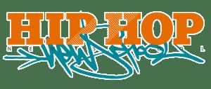 6 logo HHNSQuadri 2020 (1)