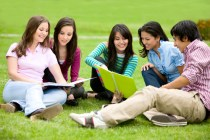 Tips for motivating teenage learners