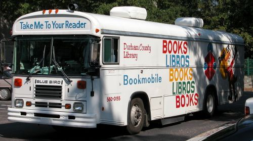 1024px-2003-09-25_Durham_County_Library_Bookmobile