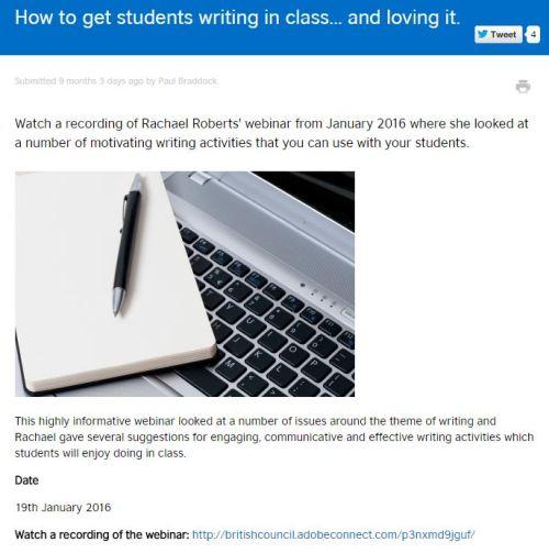 bc-writing-webinar