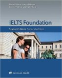 ielts-foundation-2nd-ed-image