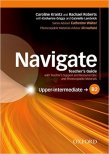 navigate-b2-tb-image