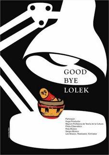 goodbyelolek
