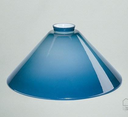 00570bl_tulipa_cristal_azul_petroleo_vintage