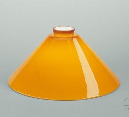 00570co_tulipa_cristal_ambar_vintage