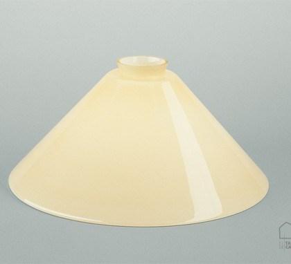00570eb_tulipa_cristal_lamparas_vintage