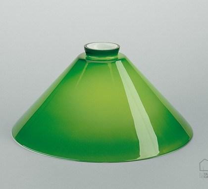 00570gr_tulipa_cristal_verde_vintage