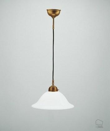 005ps60-38opb_lamparas_con_tulipas_cristal_vintage