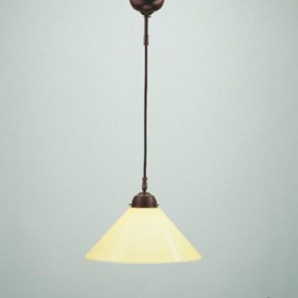 005ps60_70eba_lampara_tulipa_cristal_vintage_marfil_d-30