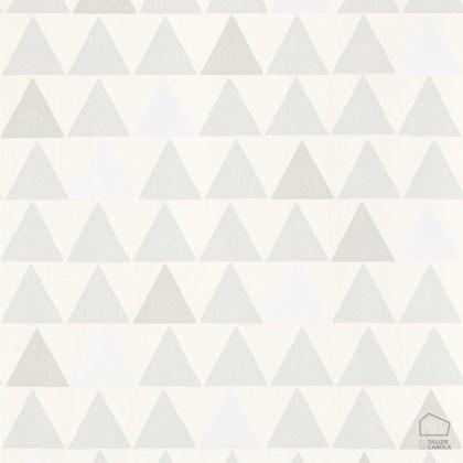 059588_21_tur papel pintado nórdico triángulos gris