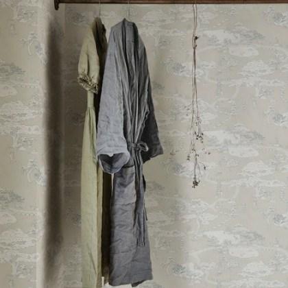 059nip-ken-239-29-papel-pintado-paisaje-japones-beige-1